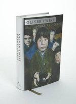 Oliver Twist :  Designer Classic - Charles Dickens