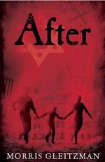 After - Morris Gleitzman