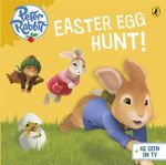 Peter Rabbit Animation : Easter Egg Hunt! : Easter Egg Hunt! - Beatrix Potter