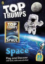 Top Trumps : Space