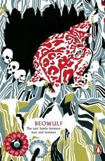 Beowulf : Legends from the Ancient North