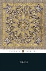 The Koran : Penguin Classics