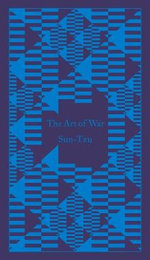 The Art of War : Design by Coralie Bickford-Smith - Sun Tzu