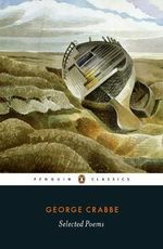 Selected Poems : Penguin Classics - George Crabbe