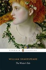 The Winter's Tale : Penguin Classics - William Shakespeare