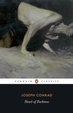 Heart of Darkness : Penguin Classics - Joseph Conrad