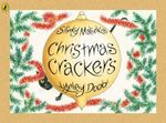 Slinky Malinki's Christmas Crackers : Hairy Maclary and Friends -  Lynley Dodd