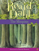 Minpins - Roald Dahl
