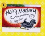 Hairy Maclary From Donaldson's Dairy (Mini Edition) - Lynley Dodd