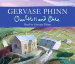 Over Hill and Dale - Gervase Phinn