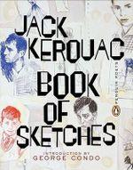 Book of Sketches : 1952-57 - Jack Kerouac