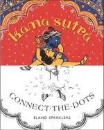 Kama Sutra Connect-The-Dots - Eland Sparklers