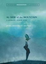 My Side of the Mountain - Jean George