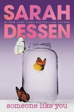Someone Like You - Sarah Dessen
