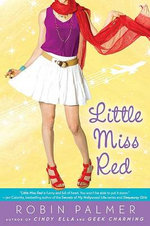 Little Miss Red - Robin Palmer