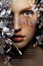 Unthinkable - Nancy Werlin