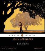 East of Eden : Penguin Classics - John Steinbeck