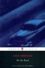 On the Road : Penguin Classics - Jack Kerouac