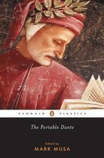 The Portable Dante  - Dante Alighieri