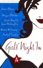 Girls' Night in 4 : Gentlemen by Invitation - Jessica Adams