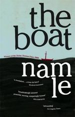 The Boat - Nam Le
