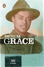 Tu - Patricia Grace