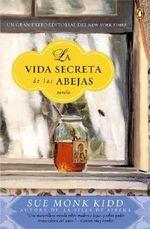 La Vida Secreta de Las Abejas - Sue Monk Kidd
