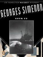 Lock 14 - Georges Simenon