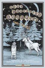 Fairy Tales : Penguin Classics Deluxe Edition - Hans Christian Andersen