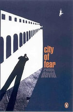 City of Fear - Robin David