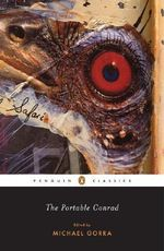 The Portable Conrad : Penguin Classics - Joseph Conrad