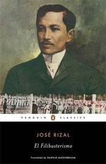 El Filibusterismo - Jose Rizal