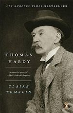 Thomas Hardy : A Secret Life - Claire Tomalin