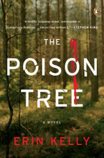 The Poison Tree - Assistant Professor of Philosophy Erin Kelly