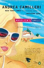 Angelica's Smile - Andrea Camilleri