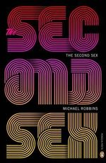 The Second Sex - Dr. Michael Robbins