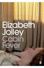 Cabin Fever - Elizabeth Jolley