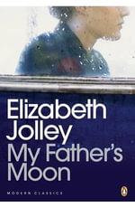 My Father's Moon - Elizabeth Jolley