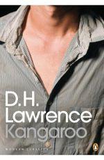 Kangaroo : Modern Classics Ser. - D. H. Lawrence