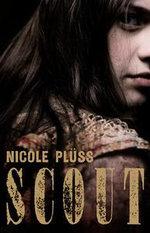 Scout - Pluss Nicole
