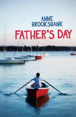 Father's Day - Anne Brooksbank