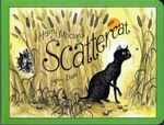 Hairy Maclary Scattercat - Lynley Dodd