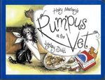 Hairy Maclary's Rumpus at the Vet - Lynley Dodd