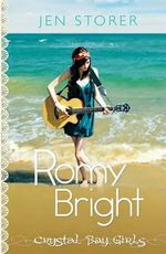Romy Bright : Romy Bright Series : Book 2 - Jen Storer