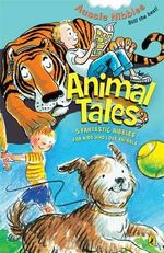 Animal Tales - Various