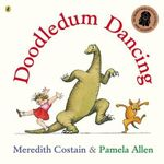 Doodledum Dancing - Meredith Costain