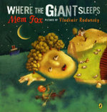 Where the Giant Sleeps - Fox Mem