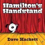 Hamilton's Handstand - Dave Hackett
