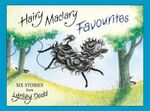 Hairy Maclary Favourites : Six Stories from Lynley Dodd - Lynley Dodd