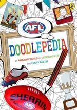 AFL Doodlepedia - AFL